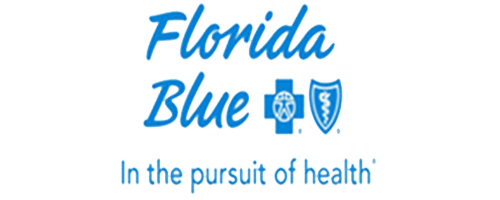 FloridaBlue