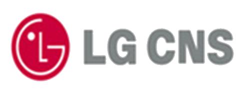 LGCNS