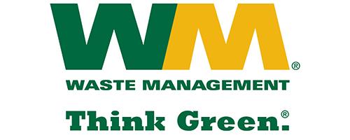 WasteManagement
